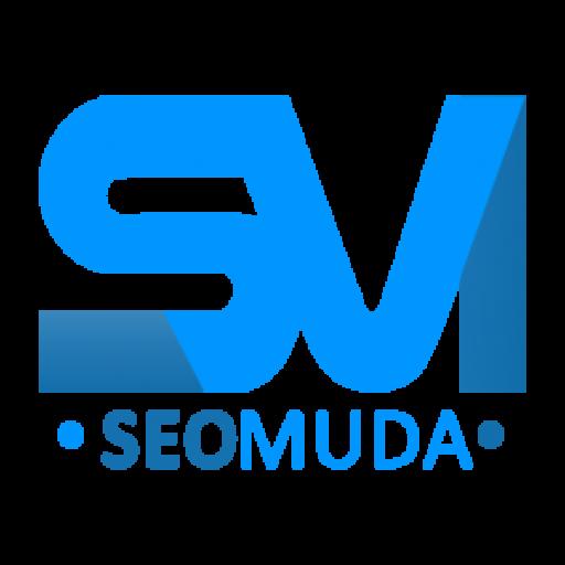 cropped-SEOMuda-logo